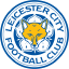 Leicester City U21