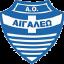 Egaleo Athen