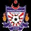 Qaradağ FK