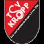 ТСВ Кропп