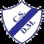 Deportivo Merlo II