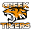 Slacks Creek Tigers