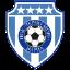 Cherno More Varna U19