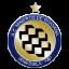 Atletico Club Mineros de Guayana
