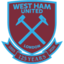West Ham United LFC (Жен)