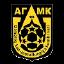 AGMK (Bayanlar)