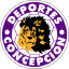 Club Deportes Concepcion