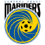 Central Coast Mariners Academy U21