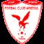 FC Ariesul Turda