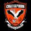 Chaiyaphum United