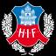 เฮลซิงบอร์ก ไอเอฟ U21