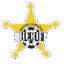 Sheriff (Youth)