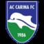 AC Carina (Women)