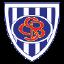Sportivo Barracas II