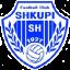 FK Shkupi