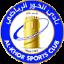 Al-Khor U23