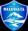 SC Makhachkala