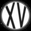 XV Piracicaba U20