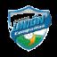 Deportes Union Companias