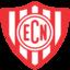 EC Noroeste U20