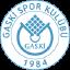 Gaskyspor
