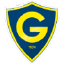 Gnistan U20