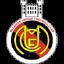 Malahide United FC