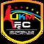 UKM FC
