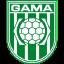 Gama DF