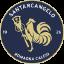 Santarcangelo Calcio 1926