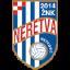 Neretva (Women)