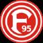 Fortuna Dusseldorf U19