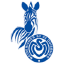 MSV Duisburg (Phụ nữ)
