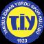 Tarsus Idman Yurdu