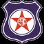 Friburguense AC RJ
