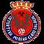 Club Deportiva Minera