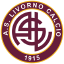 AS Livorno Viareggio Team