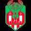FC Hereti Lagodekhi