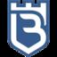 Belenenses SAD II