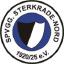Стеркраде-Норд