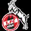 1 Cologne U19