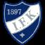 HIFK II