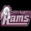Macarthur Rams (Women)