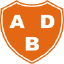 Asociacion Deportiva Berazategui II