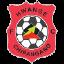 Hwange Colliery FC