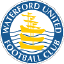Waterford United U19