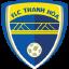 CLB BD Thanh Hoa