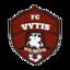 Vilniaus Vytis