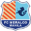 Meralco Manila