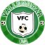 FC Valledupar